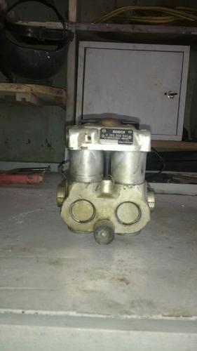 modulo de abs para mercedes benz 124
