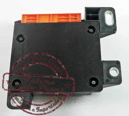 modulo de air bag original 8201163282 para renault duster
