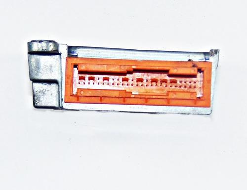 modulo de airbeg citroen cod 602327400 / 9659111980