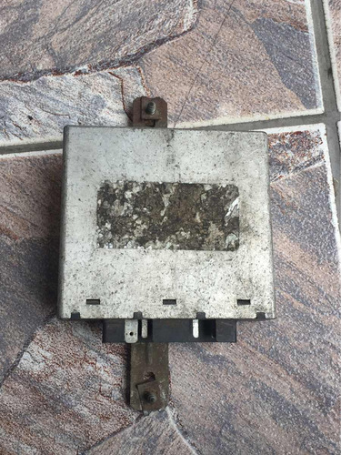 modulo de alarme gm vectra astra 90460635