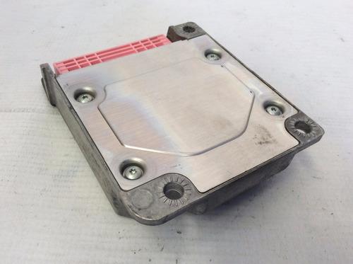 modulo de bolsas aire airbag volvo s40 t4 mod 00-04 original