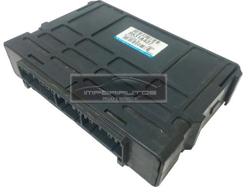 modulo de cambio l200 triton 3.2 diesel 8631a437