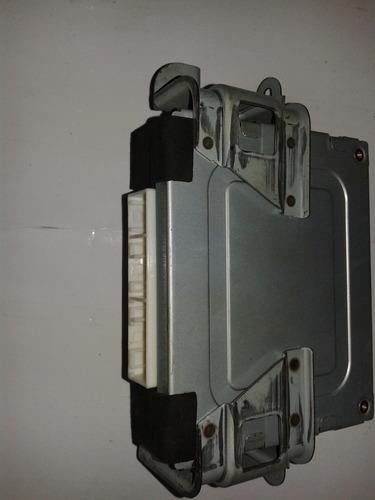 modulo de cambio pajero wagon 8633a023