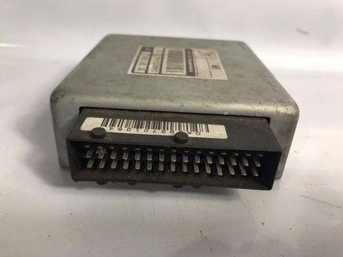 módulo de câmbio automático astra 2002 a 2011 - 93301336