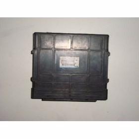 módulo de câmbio pajero 2.8 cod. mr534440