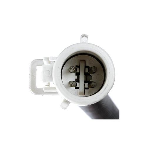 módulo de combustible delphi fg0873