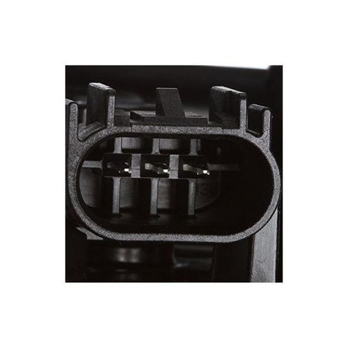 módulo de combustible delphi fg1511