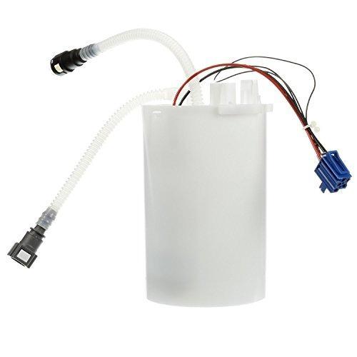 módulo de combustible delphi fg1589