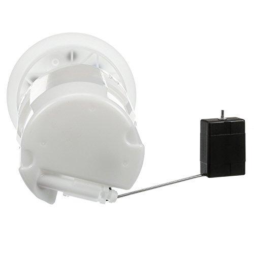 módulo de combustible delphi fg1628