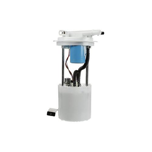 módulo de combustible delphi fg1641