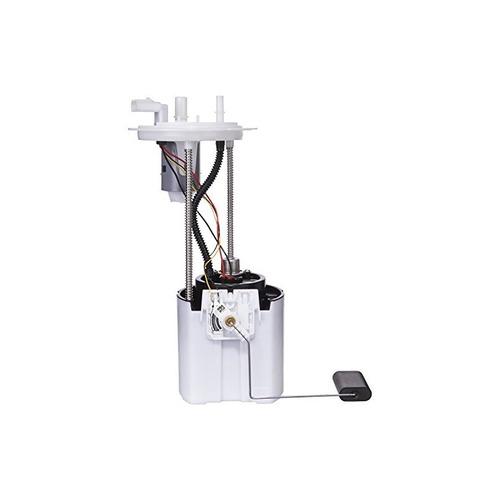 módulo de combustible spectra premium sp2094m
