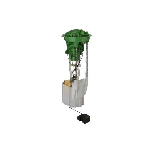 módulo de combustible spectra premium sp7025m