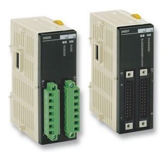modulo de comunicacion rs232 para plc omron cpm2c cif01-v1