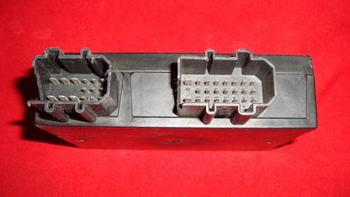 modulo de confort volkswagen varios modelos 6n0959799a