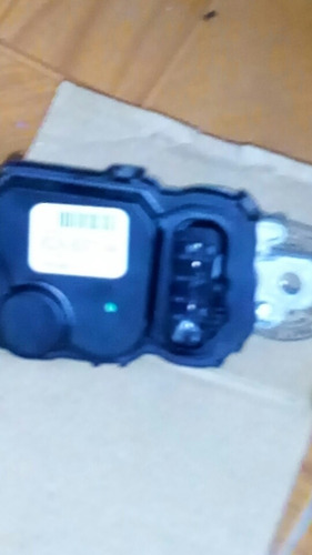 modulo de corriente ford triton