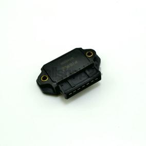 Modulo De Encendido Electronico Peugeot 205 1.9 Gti 505 2.0 2.2 405 1.9 Bmw 316 320 520 E21 E23 E28 E30 Captor Magnetico
