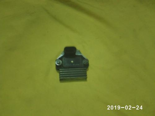 modulo de encendido motor vortec blazer  262 original
