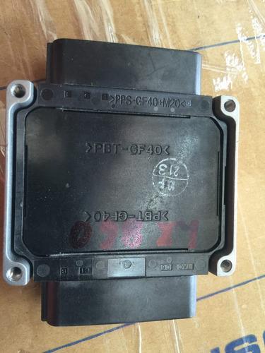 modulo de encendido para toyota camry,lexus es300 1994-1995