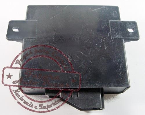modulo de farol 5la00750803 a2108206426 p mercedes bens