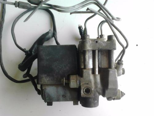 módulo de freio abs fiat tipo 2.0 8v slx