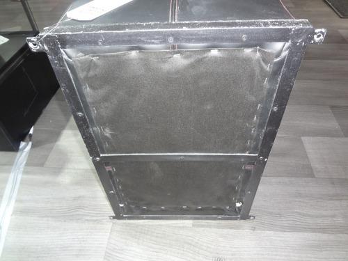 modulo de golpeo box envio gratis palomares genuino