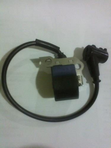 modulo de ignição stihl fs160/220/290 ms210 magnetron