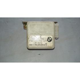 Modulo De Inclinação Bmw 528i 95 N. 6675366214