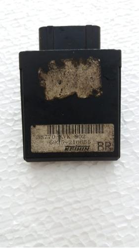 modulo de injecao cdi  cb300 honda kvk 902-6925-106092