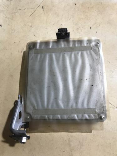 módulo de injeção do corolla automático 89666-02200 (71)