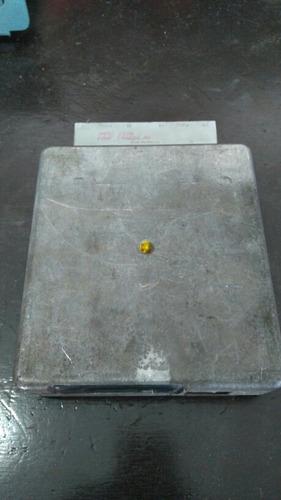 módulo de injeção eletrônica ford mondeo