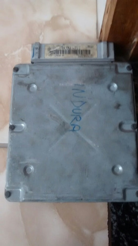 módulo de injeção ford ka endura xs5f-12a650-ma