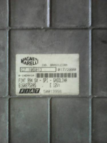 modulo de injeção iaw,g7 10b013