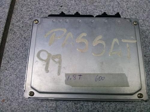 modulo de injeção passat 1.8 t 8d0 907 558 e