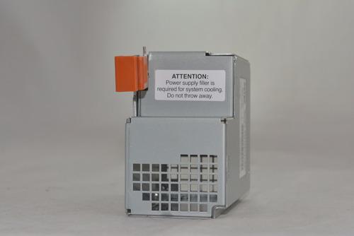 modulo de preenchimento da fonte ibm xseries 39y7338 aa23260