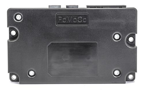 modulo de procesamiento central - (sync) ford focus iii 13/1
