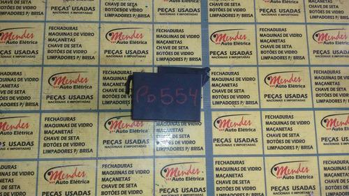modulo de seta voyage - saveiro - gol cód-5u0937537a