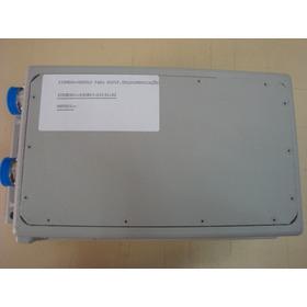 Módulo De Telecomunicações S30861-u2432-x-2