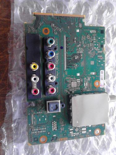 modulo de video sony  kdl-42w800b   1-889-203-13