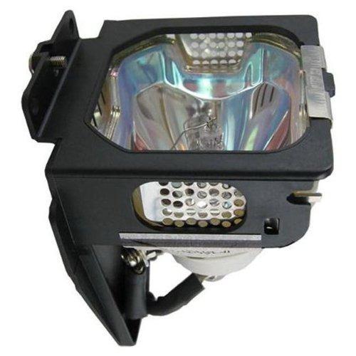 módulo del bulbo de lámpara del reemplazo del proyector de d