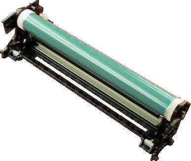 modulo del cilindro canon gpr 10 ir 1310 1670
