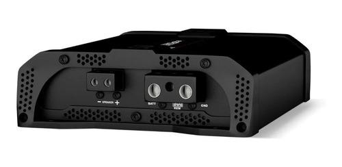 módulo digital sd1600.1d soundigital sd 1600 w sd1600 2 ohms