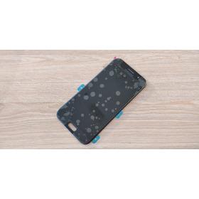 Modulo Display Original Samsung Galaxy A7 2017 A720f Amoled
