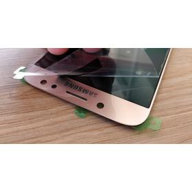 Modulo Display Original Samsung Galaxy J7 Pro J730g Amoled