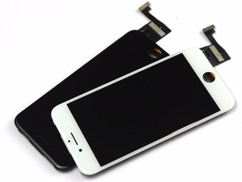 3b83691d5af Modulo Display Pantalla Para iPhone 7 Plus + 7plus Garantia ...