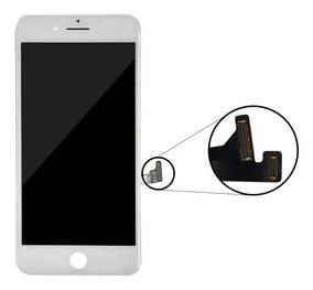 643acf181f5 Modulo Iphone 7 Plus - Displays y LCD en Mercado Libre Argentina