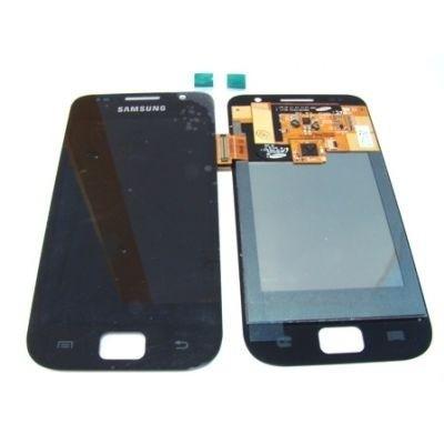 modulo display pantalla tactil touch samsung i9000