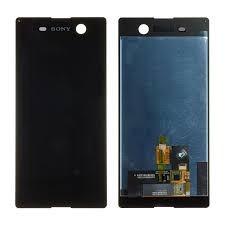 https://http2.mlstatic.com/modulo-display-tactil-sony-xperia-m5-pantalla-touch-lcd-D_NQ_NP_767664-MLA25569014631_052017-F.jpg