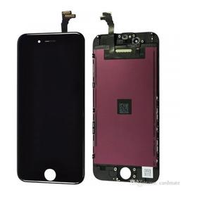Modulo Display Touch iPhone 6  + Instalacion