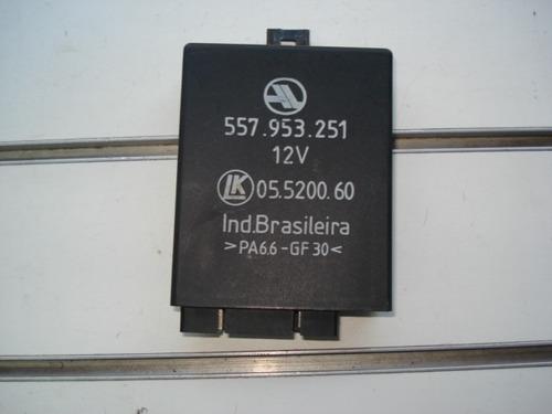 modulo do alarme do painel do pointer 557953251 logus