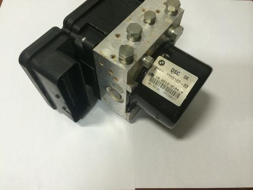 modulo do freio abs bmw 1200 / 1300  reformamos com garantia